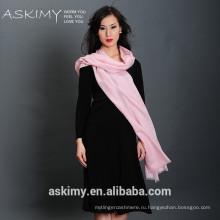2015 оптовая моды весной шарф для леди