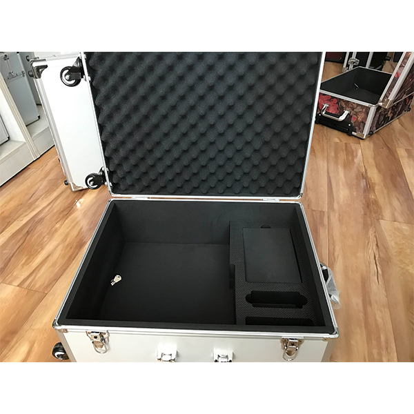 Military Case