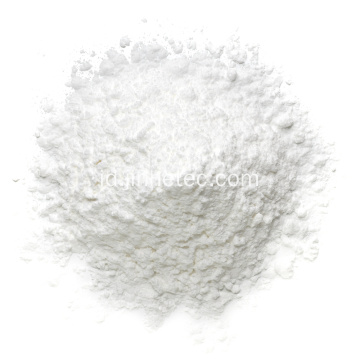 Dioxide De Titanio White Powder R996