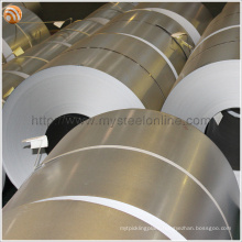 Galvalume Coil Aluminum Zinc Coated Galvalume Sheets in Coil for 0.5*4 feet High Anti Corrosion Fencing Used