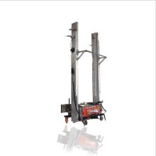 Автоматическая машина для штукатурки стен тип CFQ500