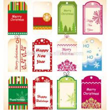 creative new christmas gift tags