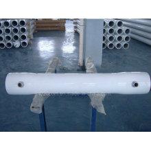 FRP RO Vaso de Membrana 4040 para Tratamiento de Agua