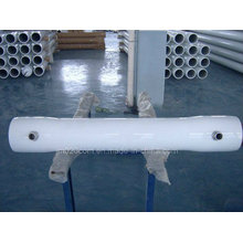 Boîtier à membrane FRP de 8 pouces pour système RO