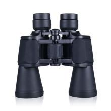 Binocular óptico de la alta definición 20X50 impermeable (B-32)