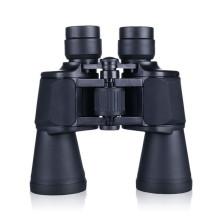20X50 Optical High Definition Waterproof Binocular (B-32)