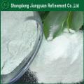 Eisen-Sulfat-Spezifikationen