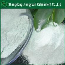Sulfato ferroso para el uso de la agricultura / del fertilizante suministrado por la fábrica de China