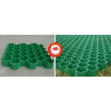 Plastic Grass Grid Grass Paver