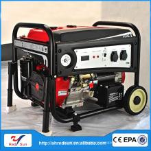 gasoline mini ac price wind energy id generator