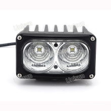 6inch High Lumens 30W CREE LED Tractor Work Light