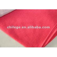Écharpes tricotées en pur cachemire