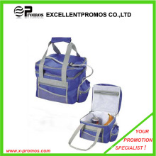 Wholesale Customized Brand Big Size Insulated Cooler Bag (EP-C6124)