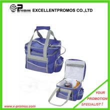 Atacado tamanho personalizado tamanho grande isolados Cooler Bag (EP-C6124)