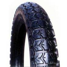 Pneus de bicicleta de alta qualidade, pneu mini-bike 16x2.125