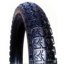 Neumáticos de bicicleta de alta calidad neumático mini-bike 16x2.125