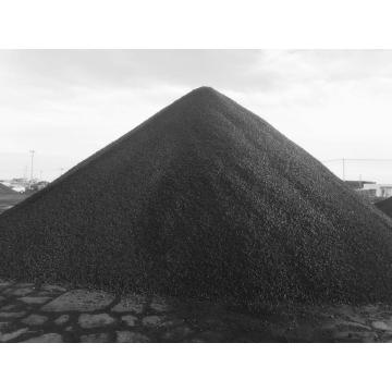 Metallurgical Coke Product