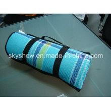 Manta de Picnic de nylon (SSB0129)