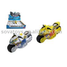 Fricción potencia juguetes coches, la fricción de energía juguetes-901030748