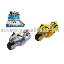 friction power toys cars,friction power toys-901030748