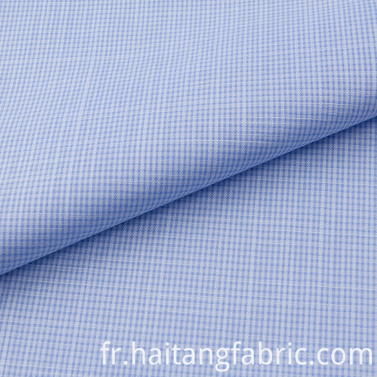 Shirting Skirt Fabric