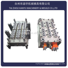 48 Cavity Hot Runner Injection Mold/PET Preform Mould