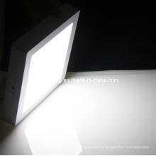 18W 225X225mm LED Ceiling Panel Illumination Light (GH-PBD-53)