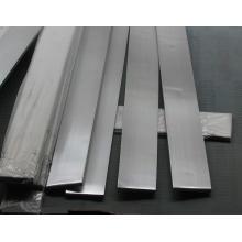 Fabricante de fornecimento Hot Sale Custom Design Hot laminado Spring aço Flat Bar com preço acessível