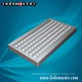 10beam Angle 1080W 120lm / W Aeropuerto / Mible Tower LED Flood Lighting