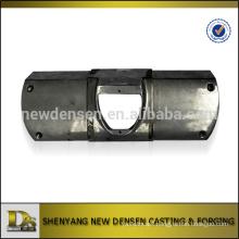 Aluminum Hot Stamping Parts