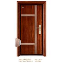 Steel Door (GST-156)