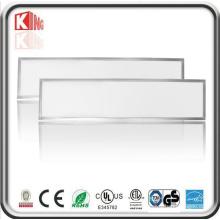 Luz de teto Ultrathin da luz de painel do diodo emissor de luz de Dimmable do elevado desempenho com CE RoHS