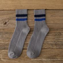 Hot Sale Cotton Toddler Custom Zhuji Elite Sport Ankle Socks