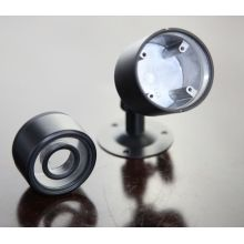 China supplier wholesale cctv system product parts cctv camera Accessories aluminum die casting factory
