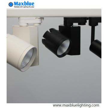 Eclairage Spot à LED 30W à design moderne