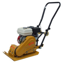 CE and EPA Approved Plate Compactor (ETP10)