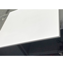 2020 New Product Ultra-thin 600*1200mm Square Led Panel Light