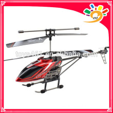 Newest 3.5 channel r/c helicopter with gyro and camera,alloy metal rc helicopter,rc aeromodelling(355)