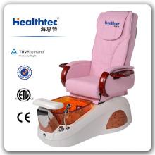 Salon Massage Pedicure Chair