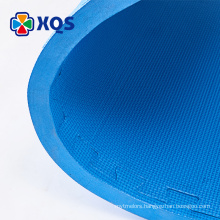 Security fast shipment non-toxic TPU puzzle mats manufacturers