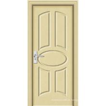 Porta de PVC (PM-M014)