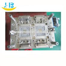 El proveedor de China personalizó el molde de aluminio de los vendedores superiores más populares del diseño