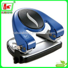 Factory Supply Durable Paper Metal Hole Punch(HS211-80)