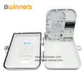 16 Core Waterproof Fiber Distribution Box