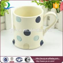 Fábrica feita sob encomenda cerâmica da venda quente
