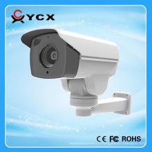 Zoom optique 10X Dôme 1080pPTZ, avec distance infrarouge 100-120m, AHD MINI ptz
