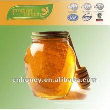 raw & natural honey,pure honey oem,chinese honey