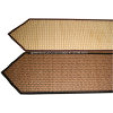 Bamboo Table Runner / Table Mat