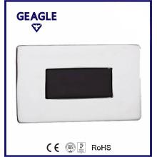 Sensor de parede Sensor automático de urina ZY-110D