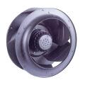 320mm Diameter X 140mm AC Centrifugal Ventilation Fan